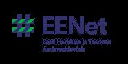 http://www.eenet.ee/EENet/assets/images/EENeti_logod/EENet_logo_kirjaga-186x94.png